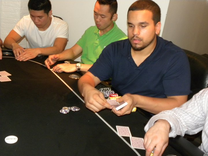 poker players alliance urges players to push for legal