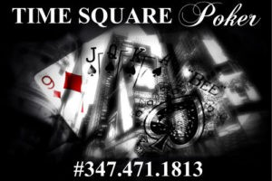 Times_Square_New_Poker
