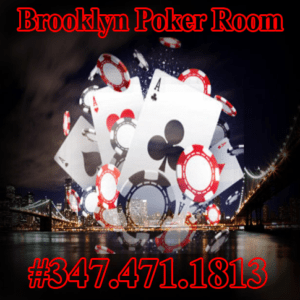 Brooklyn Low stakes #347.471.1813