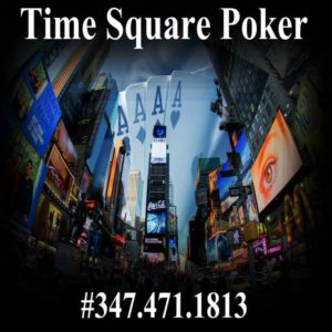 Time Square Poker #347.471.1813