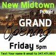 Low Stakes Poker #347.471.1813