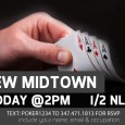 Low Stakes Poker Hotline #347.471.1813