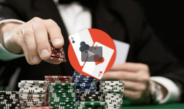 Online Micro Stakes