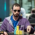 PokerStars Breaks New Record for Largest-Ever Tournament