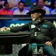 Consider Fold Equity Before Shoving Small Pairs in Tournaments
