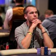 Martin Finger Leads After Day 1b of the 2015 Master Classics of Poker Main Event