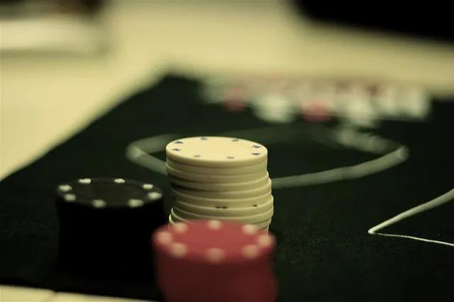 casino barriere ouistreham soiree