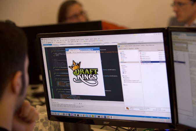 Daily Fantasy Sports Sites Banned in New York State