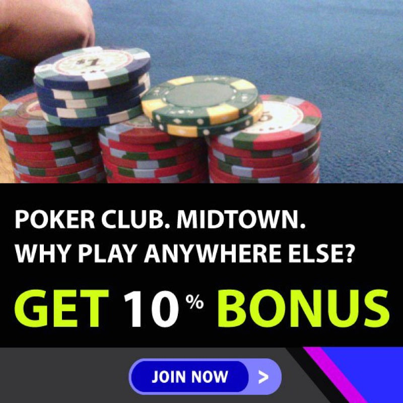 Midtown-Live-Poker-Club