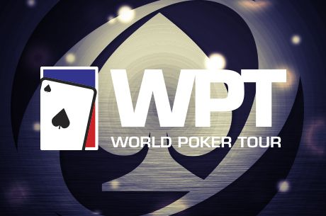 WPT Announces Licensing Agreement