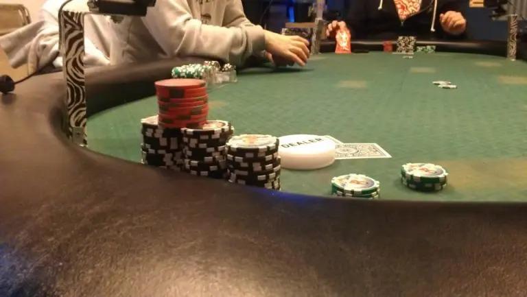 Tops poker toowoomba turning stone online casino