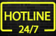 hot-line