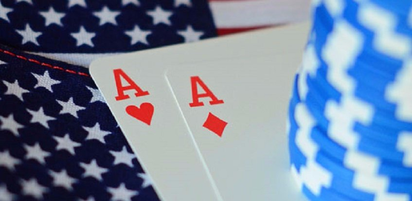 Us players poker online poker machines surfers paradise
