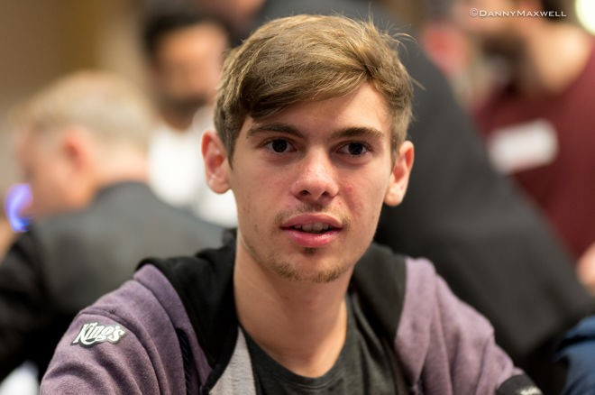 fedor-holz-still-tops-live-rankings-while-winning-seven-figures-online
