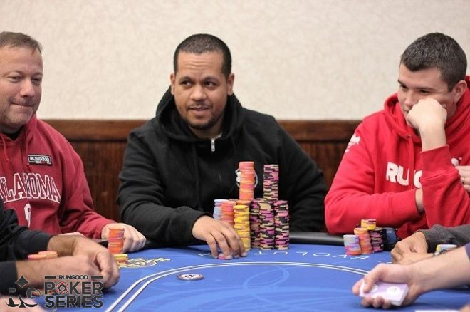 jose-montes-goes-on-a-rampage-enters-day-2-with-huge-lead