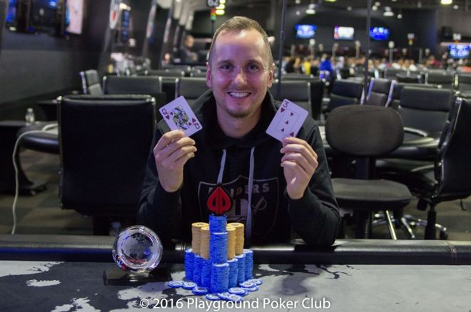 marc-etienne-mclaughlin-wins-world-cup-of-cards-5000-8-max-for-76380