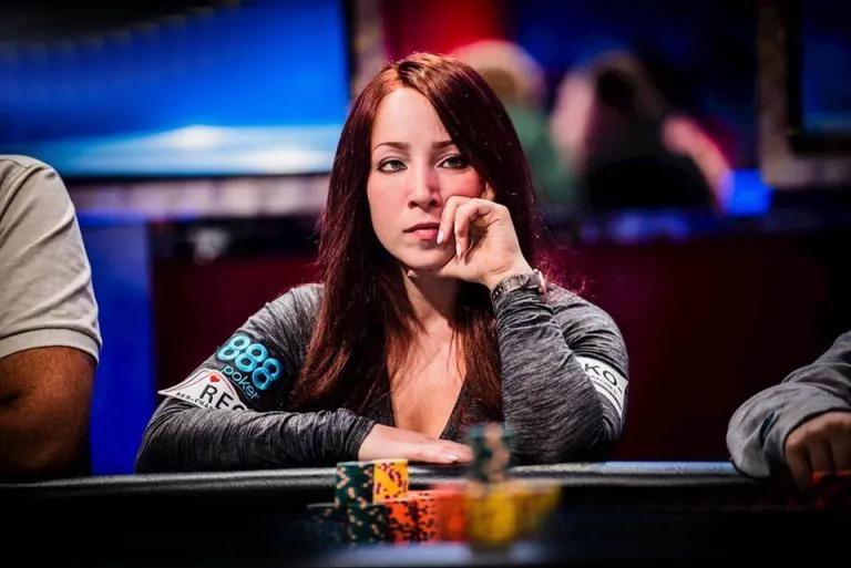 Play Texas Hold'em Poker Games New York