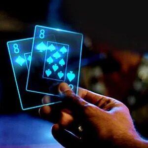 low-stake-poker