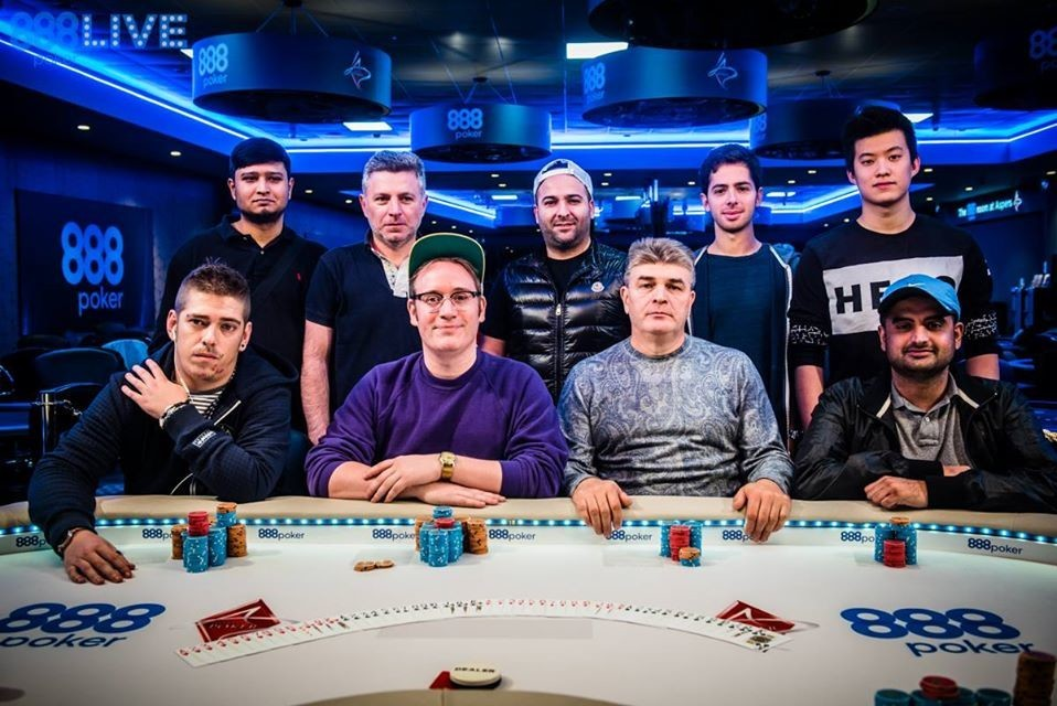 888poker-live-london-final-table-line-up