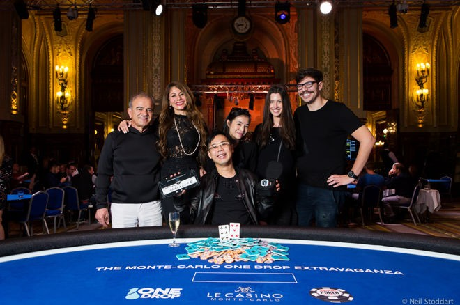 elton-tsang-wins-the-big-one-for-one-drop-extravaganza-for-e11111111
