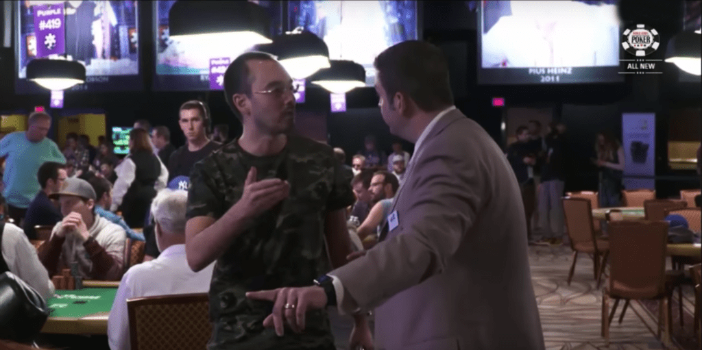 kassouf-tries-to-defend-himself-after-being-issued-a-one-round-penalty