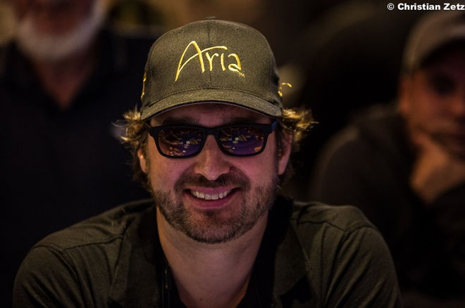 new-book-new-challenges-for-poker-brat-phil-helmuth