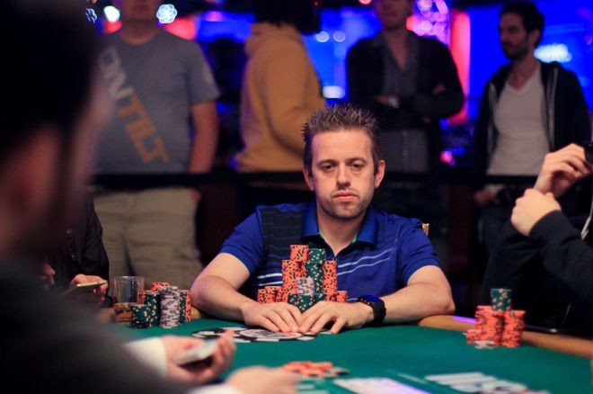 three-november-niners-to-represent-888poker-in-wsop-me-final-table