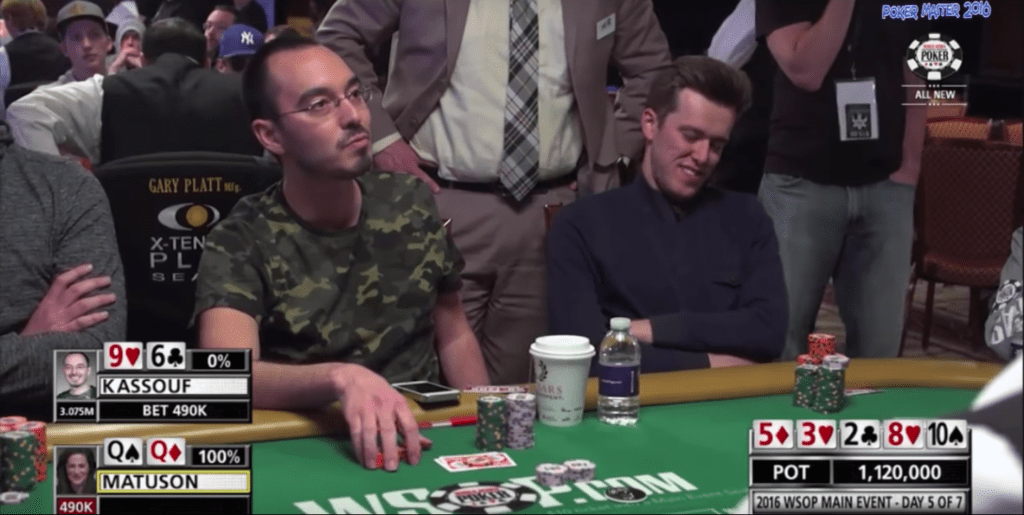 william-kassouf-in-the-hand-against-stacy-matuson