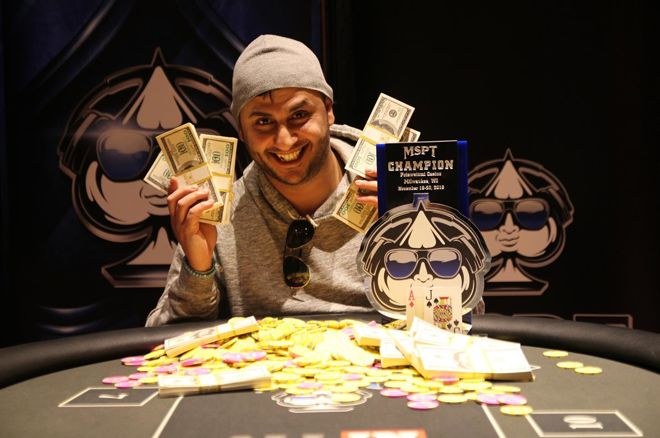 alex-aqel-wins-mspt-potawatomi