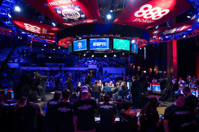 applying-the-world-series-of-poker-to-business