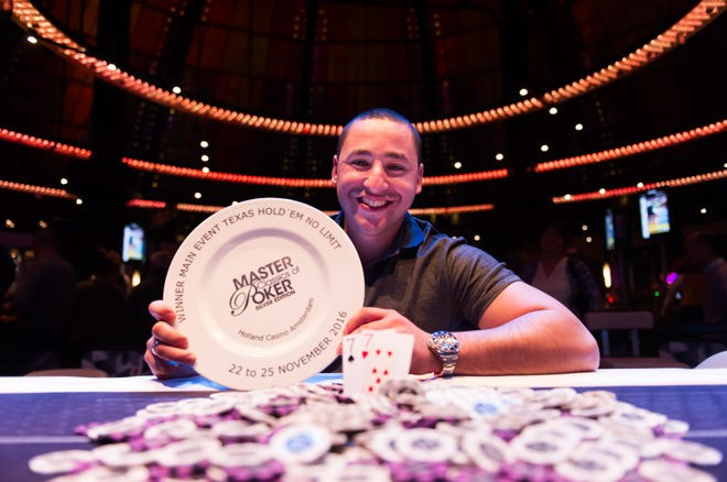 hakim-zoufri-wins-the-2016-master-classics-of-poker-in-amsterdam-e275608