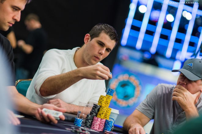 how-to-assess-and-use-opponents-preflop-ranges