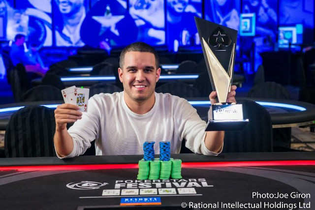 jason-acosta-wins-pokerstars-festival-new-jersey