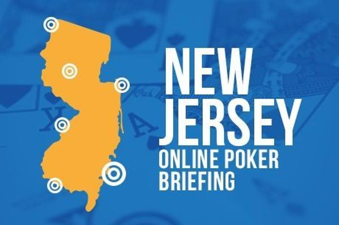 "Pokerstars NJ Online Poker: John ""FizzEdJohn"" Cosgrove Jr Wins Big"