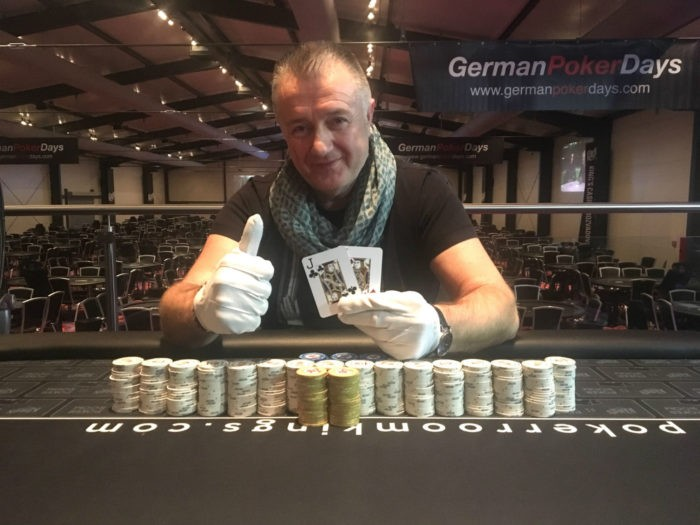 magic-man-takes-down-the-gpd-sunday-no-limit-holdem