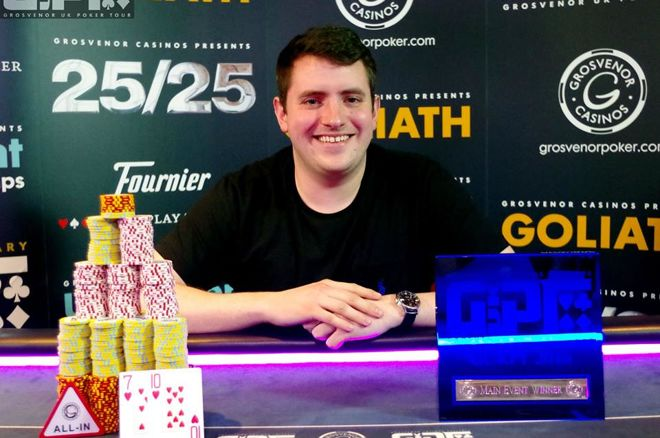 tom-middleton-wins-the-2016-gukpt-blackpool-main-event