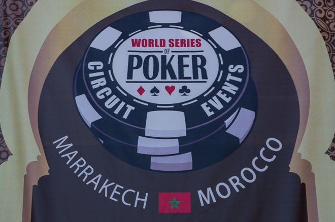 wsop-circuit-confirms-more-international-stops