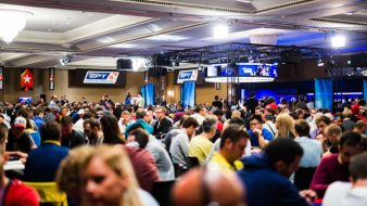How to Make Poker Tournaments Profitable – early, middle, late and the final table.