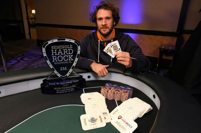 patrick-mahoney-wins-rock-n-roll-poker-open-main-event