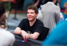 Tax Season Tips, Canadian Poker Tour Comeback, Ari Engel