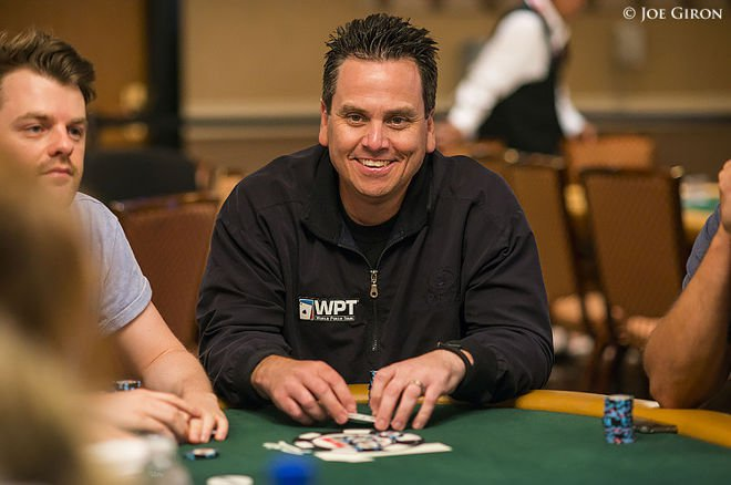 'Social Experiment' Tournament Attempts to Highlight Fun in Poker