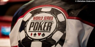 Global Poker Announces Extra Sweeps This Week Only