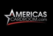 Top Five Reasons To Play Poker On Americas Cardroom