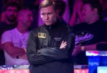 """Ben Lamb Busts 9th in 2017 Main Event: """"I Was Going for the Win"""""""