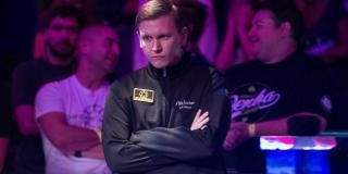 "Ben Lamb Busts 9th in 2017 Main Event: ""I Was Going for the Win"""