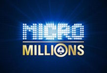 Weekend planner: Mmmmmmm...MicroMillions, Manila, and More by Brad Willis on July 28, 2017 10:12 AM