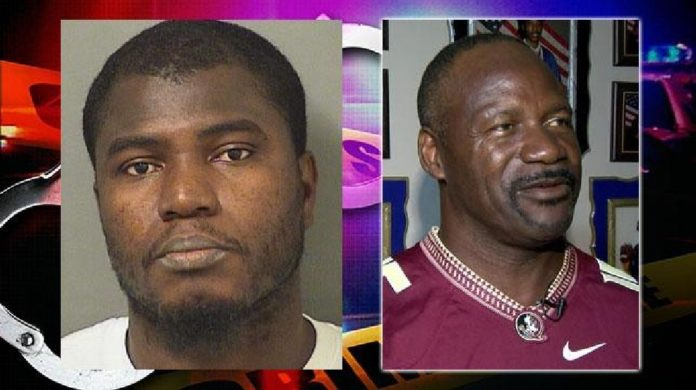 Paul Senat, Charged with Manslaughter in Death of FSU Star's Dad, Wins $101,444 in WSOP Main Event