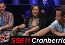 Poker Night in America Season 05 Episode 11