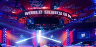 WSOP MAIN EVENT TO AIR LIVE DAILY FOR FIRST TIME