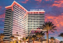 Scarlet Pearl Casino Resort Releases Series Schedule For August Card Player Poker Tour Stop